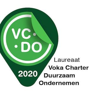 Duurzaamheidsstrategie